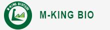 Hubei Mking Biotech Co., Ltd.