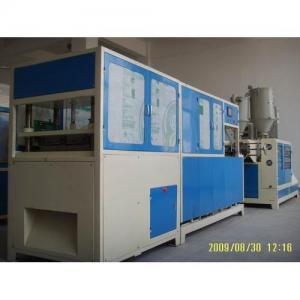 China Lunch box making machine wholesale