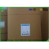 China Papel de impressão sem revestimento, 53 - 80Gsm 1000 milímetros de papel de rolo enorme para o caderno da escola wholesale