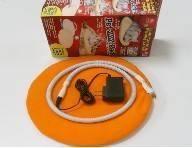 China pet heating pad wholesale