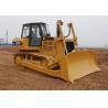 China SEM 816LGP Track type tractor / Bulldozer wholesale