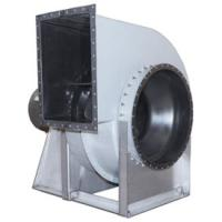 Quality Light Weight Anticorrosion Centrifugal Blower for sale