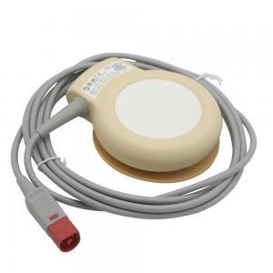 Buy cheap Transdutor Fetal original de HP M2735A TOCO+ compatível com Avalon FM20 from wholesalers