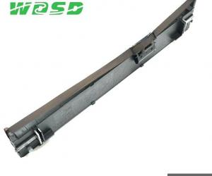 China Ribbon Cassette For Epson LQ-2680K EPSON LQ2680K wholesale