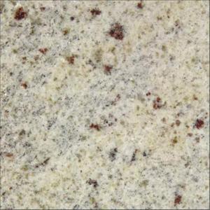 China Kashmir White Granite Tiles, Slabs, Countertops on sale