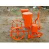 China New!!!corn planter and fertilizer machine wholesale