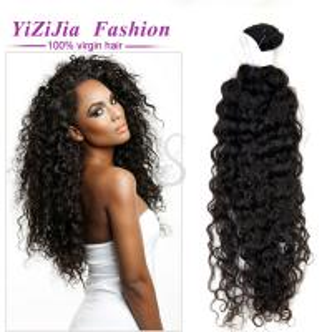 China Wholesale 7A Natural Aliexpress cheap virgin Peruvian hair extension human hair wholesale