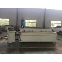 China Aluminum window and door used cnc milling machine for sale on sale