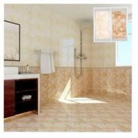 China 30*60cm ink jet prinitng ceramic wall tile on sale