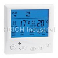Buy cheap Thermostat (AC808) from wholesalers