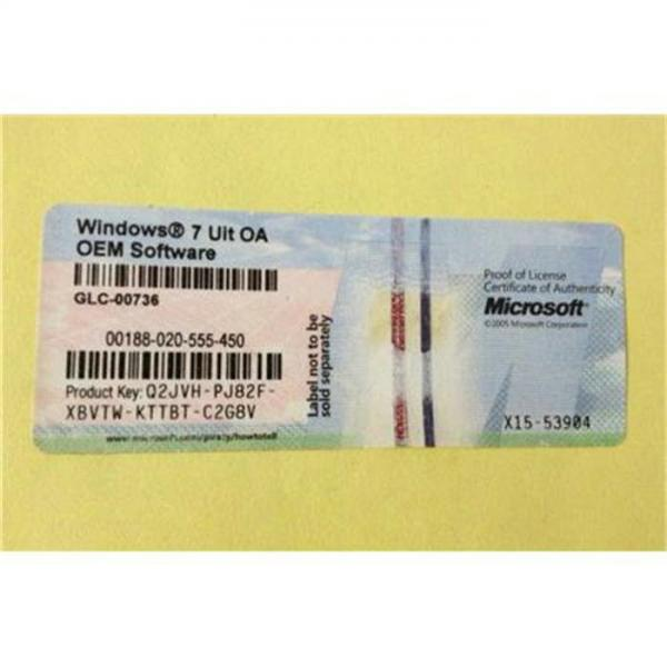 Windows 7 dvd dell x15 53758 rar for Window 7 ultimate product key