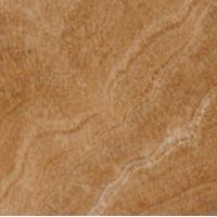 China Palace Onyx Marble Slab Countertop Vanity Top Flooring Tiles Solid Surface for kitchen bathroom wholesale