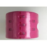 China 95% Cotton 5% Spandex Sports Strapping Tape Medical Acrylic Glue 5N Adhesive Strength wholesale