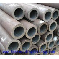 China Hastelloy Pipe Alloy UNS N10276 Hastelloy C Pipe , B574 / B575 / B619 / B622 Size 1-48inch wholesale