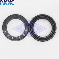China USH UPH Hydraulic Seal Kit / Piston Seal Rod Seal With Rubber And NBR Good Sealing wholesale