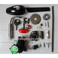 China NEW MODEL:A80 CDH bicycle engine kit wholesale