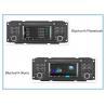 China DVR Rearview Camera Chrysler 300M Radio DVD Player GPS Navigation 1999 - 2004 wholesale