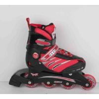 China Inline Skates (SY0722) on sale