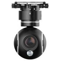 China Stable Payload EO IR Gimbal 1080p HD Output For Reconnaissance & Rescue wholesale