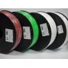 China Filament de PC de résistance de la température, couleur multi filament de polycarbonate de 1,75 millimètres wholesale