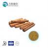 China Free Sample For Medincal Cinnamon Bark Powder,Cinnamon Bark Oil,Cinnamon Bark Extract wholesale