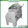 China Environmental Salt Spray Corrosion Test Chamber Customized Programmable wholesale