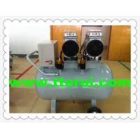 Dental Oilless Compresser TRO107