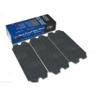 Coated Abrasive Tool , Black Drywall Sand screen abrasive sheets