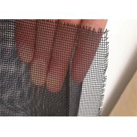 China king kong network/anti-theft stainless steel wiremesh wholesale