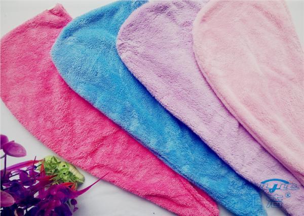Make A Towel Turban Images