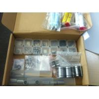 China Cutter Maintenance Package / Assembly Especially Suitable For Cutting Machine Parts VT2500 702704 wholesale