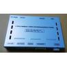 China Car navigation system for BMW CCC E60/E61 etc 2004-2008 wholesale