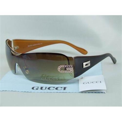 cheap eyeglasses website  brown eyeglasses