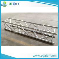 Cometitive price press conferences/new product launches OEM   truss manufacturer
