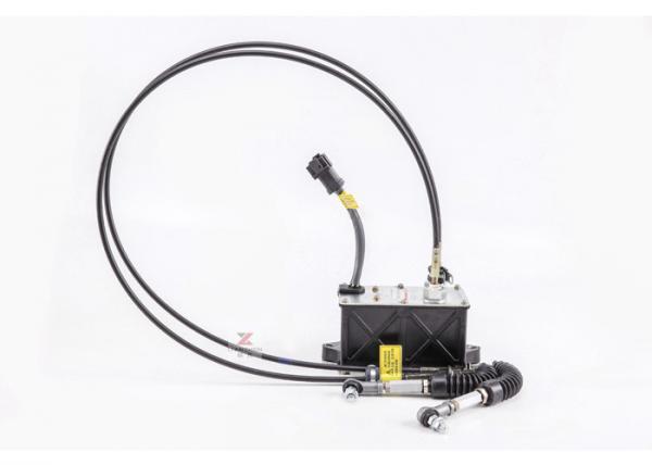 Quality мотор 2475213 дросселя экскаватора 320К 247-5213 Э320К 227-7672 2277672 кабель гусеницы 7 части экскаватора КАТ for sale