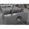China G664 granite vanity top wholesale