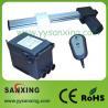 China 12 Volt Linear Actuator , Electric Sofa wholesale