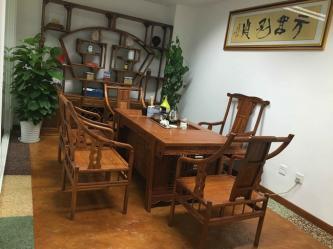 shanghai bes industry development co.,Ltd