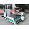 China ATC Furniture Accessory Woodworking CNC Router Machine 2000x3000x200mm wholesale