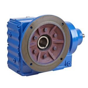 Buy cheap Литое железо коробки передач редуктора мотора конического зубчатого колеса Кф Ка Каф спиральное для конструкции from wholesalers