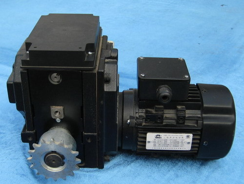 Switch Gear For Motor Images