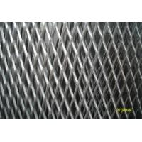 China titanium wire mesh as metal filter mesh,metal collecting mesh on sale