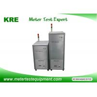 China Accurate High Power Source With Large Voltage And Current Output Range wholesale