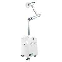 China WD85 Intelligent 220V Dental External Oral Suction Device, Aerosol Suction Machine, Extraoral Suction wholesale