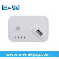 Unlocked Huawei AF23 LTE 4G 3G Sharing Router Dock USB WLAN ANTENNAS PORT Working With E3131 E3533 E303 E173 Alcatel L80