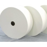 China Mask use filter Needle Punched Non Woven Fabric Non Woven Polypropylene Fabric appliance on sale