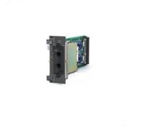 China AIP532 S1 YOKOGAWA PLC Module wholesale