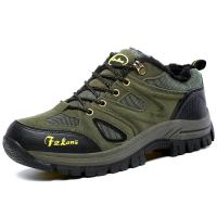 China Non Slip Hiking Sport Shoes Colors Optional Customized Service Available on sale