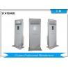 China Plasma / UV Circulation Air Disinfecting Equipment 200w 180 * 64 * 25cm wholesale