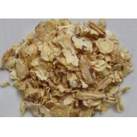 China Top Grade Balloon Flower Extract on sale